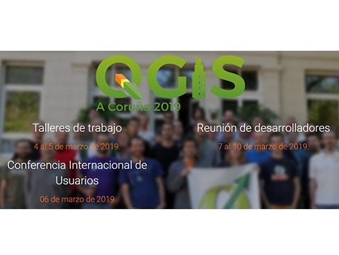 QGIS2019