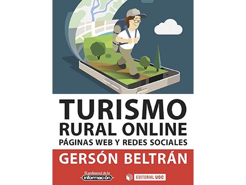 Turismo Rural online