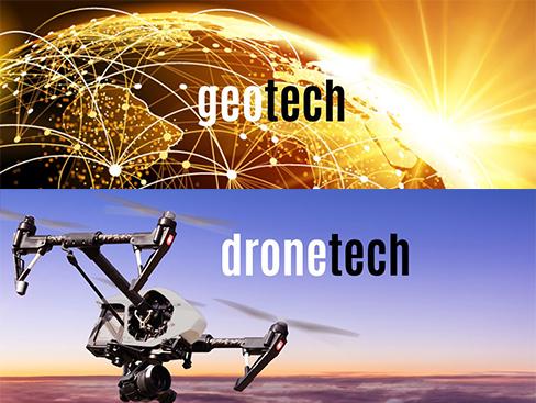 geotech-dronetech