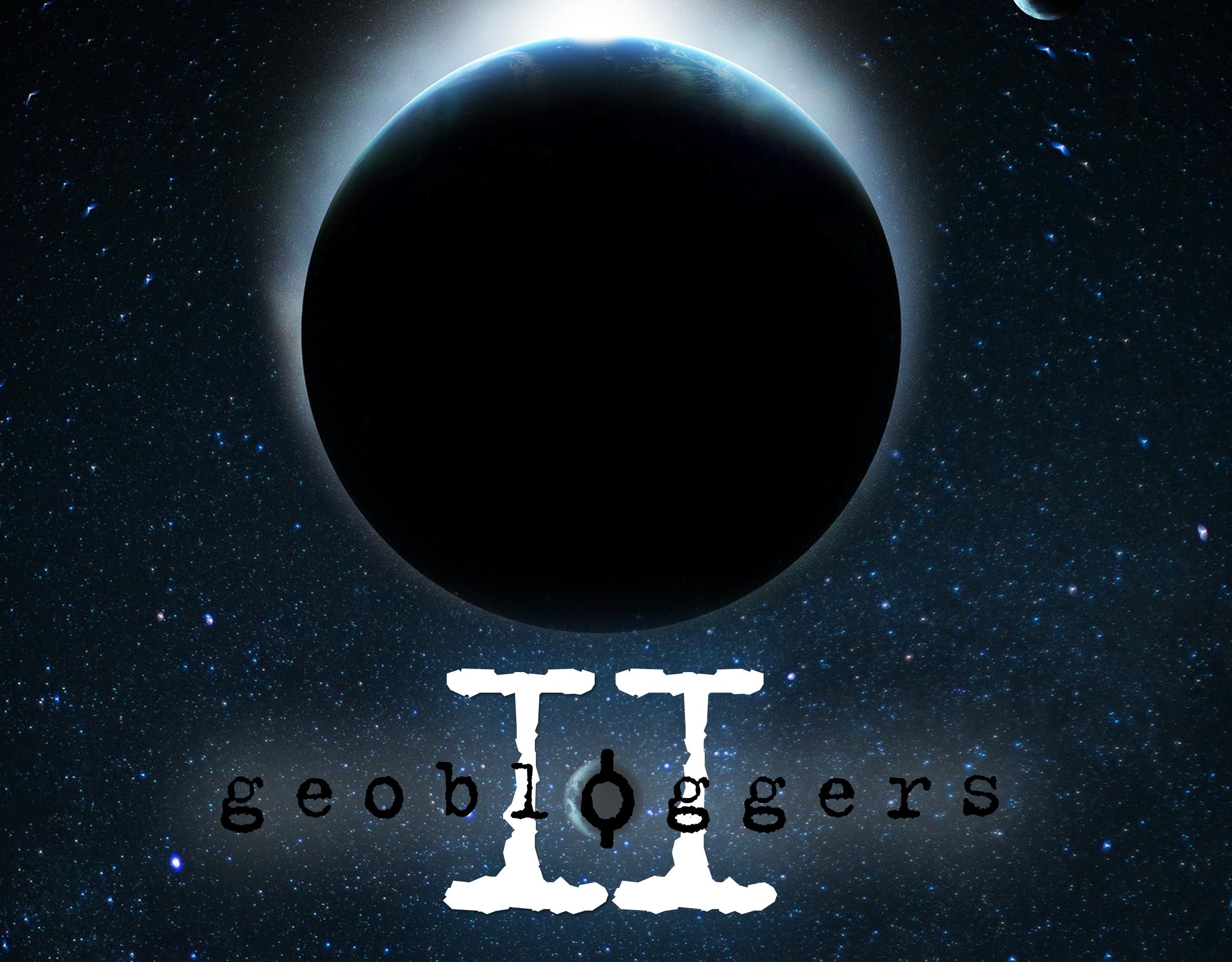 GEOBLOGGERS LOGOS_iii_entrada