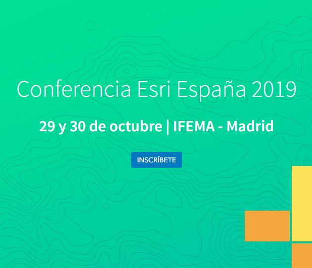 Conferencia_Esri_2019